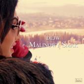 Malinowy Smak
