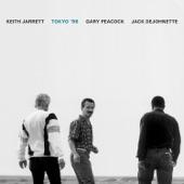 Keith Jarrett - Summer Night