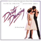(I've Had) The Time Of My Life-Bill Medley & Jennifer Warnes