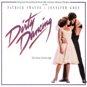 (I've Had) The Time of My Life - Bill Medley & Jennifer Warnes