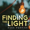 Finding the Light - EP