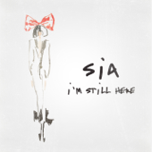 [Download] I'm Still Here MP3