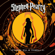 U Only Live Twice - Stephen Pearcy