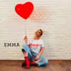 Emma - Mondiale artwork