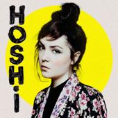 Il suffit d'y croire (Edition deluxe) - Hoshi Cover Art