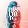 Disfruto (Remix) - Single
