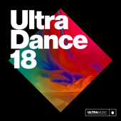 Ultra Dance 18-Various Artists