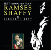 Pastorale - Liesbeth List & Ramses Shaffy