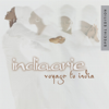 India.Arie - Can I Walk With You artwork