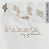 Headed In the Right Direction - India.Arie