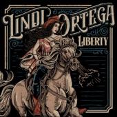 Lindi Ortega - Lovers in Love