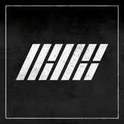 WELCOME BACK - iKON - iKON
