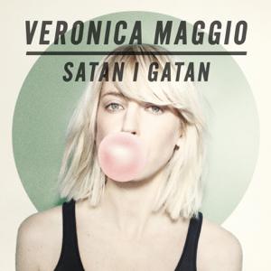 Veronica Maggio - Satan i gatan (Bonus Version)