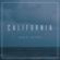 California - Albin Hasani