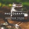 Photograph (feat. Caleb Hyles & Lee Albrecht) - Single, Jonathan Young