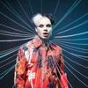 Spooky Electrick - EP, BEXEY