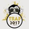 New Trap, Vol. 14