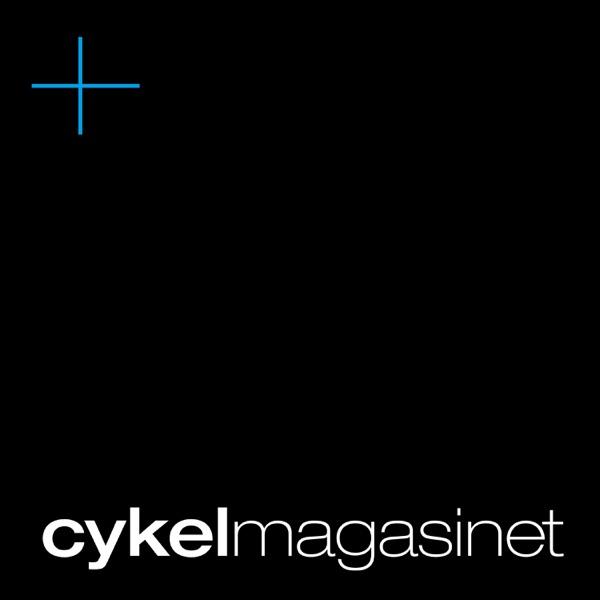 Cykelmagasinet Podcast