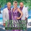 Fernando Express - Die Sonne von Capri