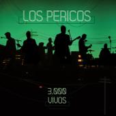Jamaica Reggae (En Vivo) - Los Pericos