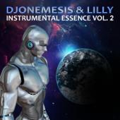 50 Shades of Alien (DJoNemesis & Lilly Instrumental Orion Remix)