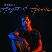 Angst & Grace-Jon McLaughlin