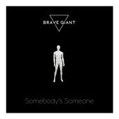 Somebody's Someone