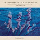 BooCheeMish (Deluxe Edition)