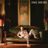 Sad Song Backwards - Single, Jake Shears