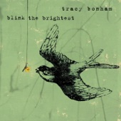 Tracy Bonham - Eyes