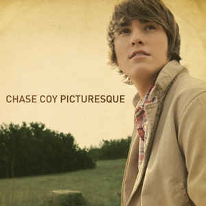 Chase Coy & Colbie Caillat - If the Moon Fell Down