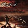Nightwish - Sleepwalker (Eurovision Version) kunstwerk