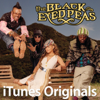Black Eyed Peas - Where Is the Love? (iTunes Originals Version) artwork