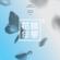 BTS - Silver Spoon