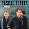 Compass - Single, Rascal Flatts