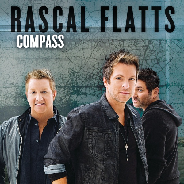 Compass - Single