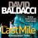 David Baldacci - The Last Mile