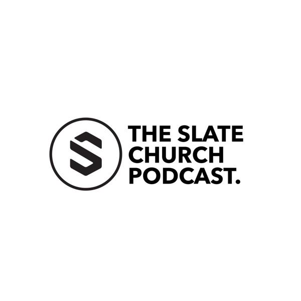 The Slate Church Podcast