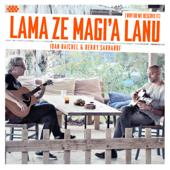 Lama Ze Magi'a Lanu (Why Do We Deserve It) [feat. Berry Sakharof]