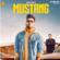 MUSTANG - Shrey Sean
