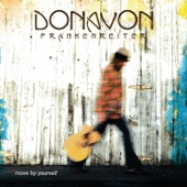 Donavon Frankenreiter - All Around Us