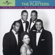 Sixteen Tons - The Platters