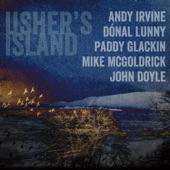 Usher's Island - Wild Roving