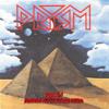 Prism - Good To Be Back (Remastered) artwork