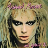 Michael Monroe - Dead Jail or Rock 'n' Roll