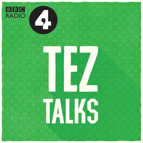 TEZ Talks