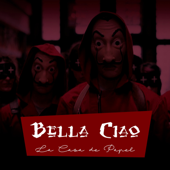 [Download] Bella Ciao (La Casa De Papel) MP3
