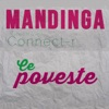Ce Poveste (feat. Connect-R) - Single, Mandinga
