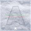 Christmas Days feat Josh Cumbee - Armin van Buuren mp3