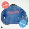 Strangers Remixes EP